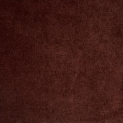 B9863 Burgundy Fabric: E41, BORDEAUX, BURGUNDY, DARK RED VELVET, THEATRE RED, THEATER RED, VELVET, DARK RED VELVET