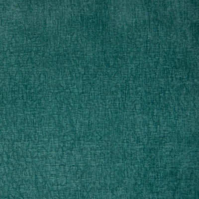 B9867 Teal Fabric: E78, E41, SOLID, TEAL, TEXTURE, CHENILLE