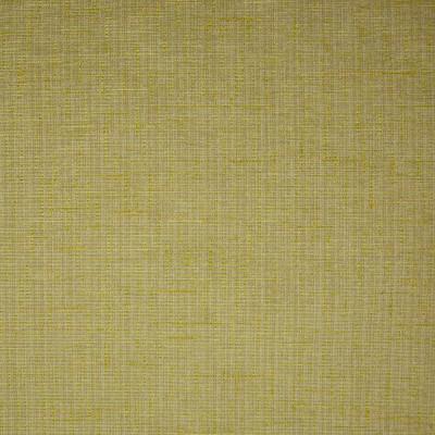 B9869 Citrus Fabric: E41, CITRINE, YELLOW GREEN TEXTURE, WOVEN TEXTURE, CITRUS, YELLOW TEXTURE, GREEN YELLOW
