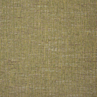 B9870 Sprout Fabric: E41, CHUNKY TEXTURE, WOVEN TEXTURE, CITRINE, YELLOW GREEN TEXTURE, CITRUS GREEN, GREEN YELLOW
