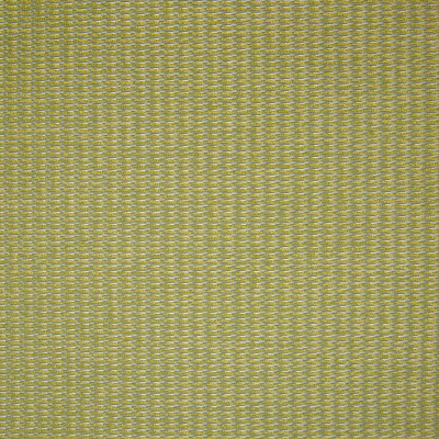 B9871 Spring Fabric: E41, CHUNKY TEXTURE, WOVEN TEXTURE, CITRINE, YELLOW GREEN TEXTURE, CITRUS GREEN, GREEN YELLOW