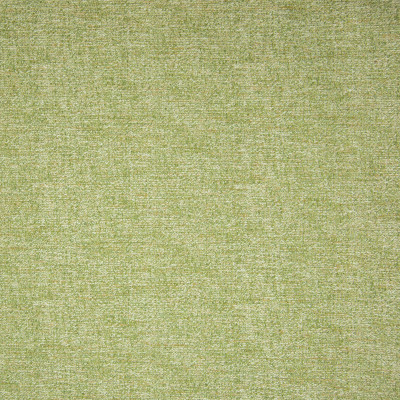 B9873 Pear Fabric: E41, LIGHT GREEN TEXTURE, WOVEN TEXTURE, CITRUS GREEN TEXTURE, MULTICOLORED TEXTURE, WOVEN, SOLID GREEN