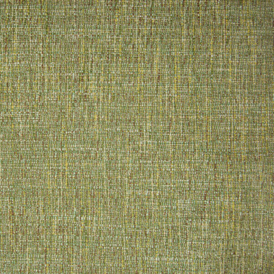 B9874 Tidewater Fabric: E41, CHUNKY TEXTURE, WOVEN TEXTURE, CITRINE, YELLOW GREEN TEXTURE, CITRUS GREEN, GREEN YELLOW