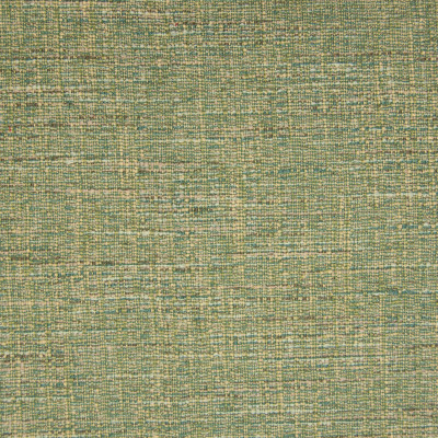 B9876 Mermaid Fabric: E41, CHUNKY TEXTURE, WOVEN TEXTURE, CITRINE, YELLOW GREEN TEXTURE, CITRUS GREEN, GREEN YELLOW
