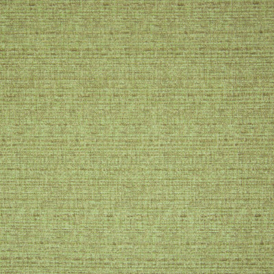 B9877 Absinthe Fabric: E41, CHUNKY CHENILLE, GREEN CHENILLE, WOVEN CHENILLE, TEXTURED CHENILLE, LIGHT GREEN CHENILLE