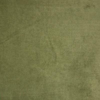 B9880 Celery Fabric: E41, GREEN VELVET, EVERGREEN VELVET, SOLID VELVET, SOLID GREEN VELVET, CITRUS GREEN VELVET, CELERY GREEN