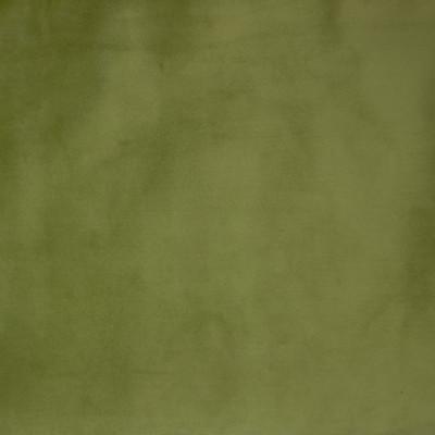 B9882 Limelight Fabric: E50, E41, GREEN VELVET, EVERGREEN VELVET, SOLID VELVET, SOLID GREEN VELVET, CITRUS GREEN VELVET, CELERY GREEN