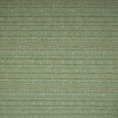 B9885 Wintergreen Fabric: E41, LIGHT GREEN TEXTURE, WOVEN TEXTURE, CITRUS GREEN TEXTURE, MULTICOLORED TEXTURE, WOVEN, SOLID GREEN