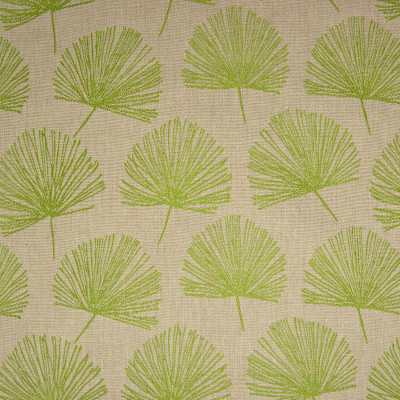 B9886 Sage Fabric: E41, GREEN FLORAL, MEDIUM SCALE FLORAL, JACQUARD FLORAL, AVOCADO, GREEN, CITRUS GREEN, LEAF, LEAF PATTERN