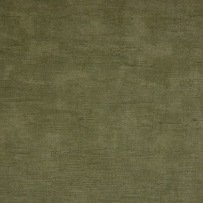 B9888 Olive Fabric: E80, E41, SOLID, TEXTURE, VELVET, GREEN, OLIVE