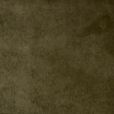 B9890 Avocado Fabric: E41, DARK GREEN VELVET, SOLID GREEN, FOREST GREEN, EVERGREEN