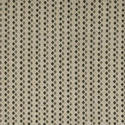B9891 Rich Oak Fabric: E41, SMALL SCALE DIAMOND, SMALL SCALE GEOMETRIC, DITZIE, BROWN DIAMOND, MULTICOLORED DIAMOND, WOVEN DIAMOND