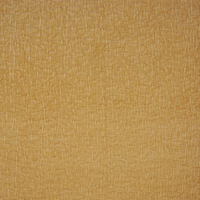 B9892 Marigold Fabric: E41, YELLOW CHENILLE, MARIGOLD CHENILLE, CHUNKY CHENILLE, WOVEN CHENILLE, TEXTURED CHENILLE, DARK YELLOW CHENILLE