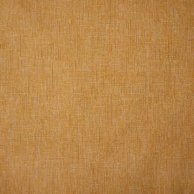 B9893 Golden Fabric: E41, GOLDEN TEXTURE, GOLD TEXTURE, WOVEN TEXTURE, SOLID TEXTURE, WOVEN TEXTURE