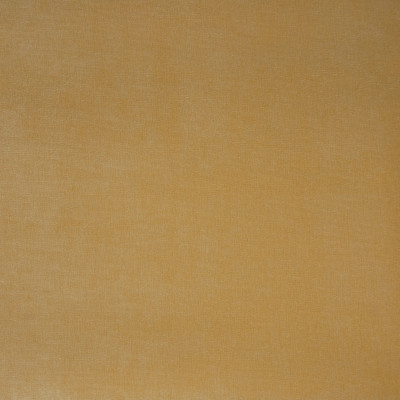 B9894 Butter Fabric: E41, YELLOW VELVET, SUNNY VELVET, SUN YELLOW, BUTTER VELVET, SOLID VELVET, WOVEN VELVET