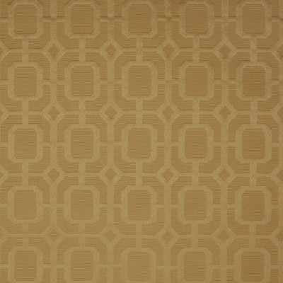 B9898 Wheat Fabric: E41, GEOMETRIC MATELASSES, GOLDEN MATELASSES, MUSTARD YELLOW MATELASSES, MUSTARD MATELASSES, MUSTARD GEOMETRIC