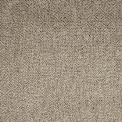 F1001 Tussah Fabric: E42, NEUTRAL SOLID, WOVEN DIAMOND, SMALL SCALE DIAMOND, NEUTRAL, SMALL SCALE GEOMETRIC