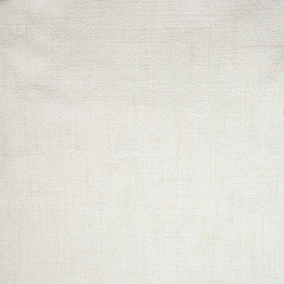 F1002 Cream Fabric: E42, NEUTRAL TEXTURE, OFF WHITE TEXTURE, WOVEN TEXTURE, SOLID TEXTURE,