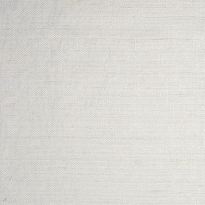 F1003 Off White Fabric: E42, OFF WHITE, SHIMMERY OFF WHITE, SOLID TEXTURE, WOVEN TEXTURE,
