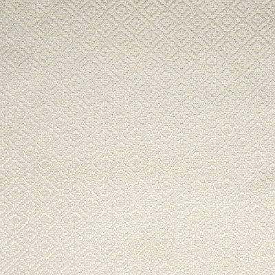 F1004 Whisper Fabric: E42, SMALL SCALE DIAMOND, WOVEN DIAMOND, SOLID DIAMOND, OFF WHITE, NEUTRAL, IVORY