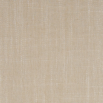 F1005 Alpaca Fabric: E42, NEUTRAL TEXTURE, OFF WHITE TEXTURE, WOVEN TEXTURE, SOLID TEXTURE