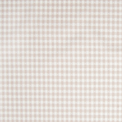 F1006 Eggshell Fabric: E42, DOBBY CHECK, WOVEN CHECK, SMALL SCALE CHECK, CHECK, NEUTRAL, BEIGE, GREIGE