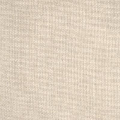 F1007 Tahini Fabric: E42, SOLID NEUTRAL, NEUTRAL TEXTURE, WOVEN TEXTURE, SOLID TEXTURE, VANILLA