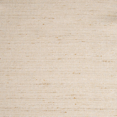 F1008 Wheat Fabric: E42, SOLID NEUTRAL, NEUTRAL TEXTURE, WOVEN TEXTURE, SOLID TEXTURE, VANILLA