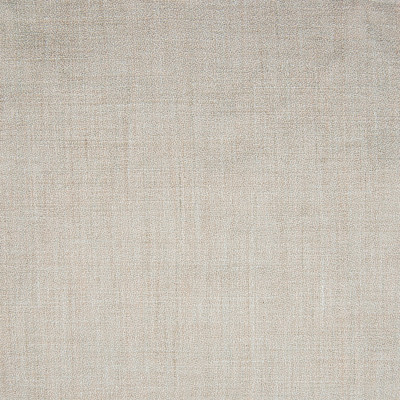 F1009 Sandstone Fabric: E42, SOLID NEUTRAL, NEUTRAL TEXTURE, WOVEN TEXTURE, SOLID TEXTURE, VANILLA