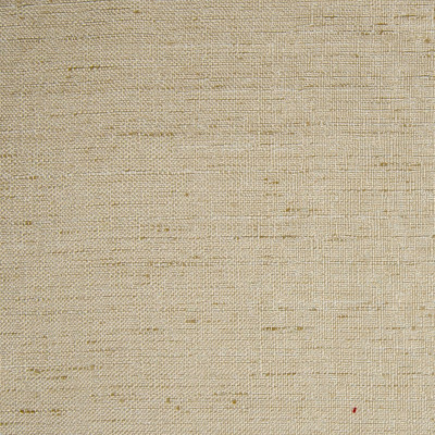 F1011 Sand Fabric: E42, SOLID NEUTRAL, NEUTRAL TEXTURE, WOVEN TEXTURE, SOLID TEXTURE, VANILLA