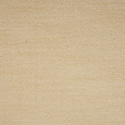 F1012 Tussah Fabric: E42, SOLID NEUTRAL, NEUTRAL TEXTURE, WOVEN TEXTURE, SOLID TEXTURE, VANILLA