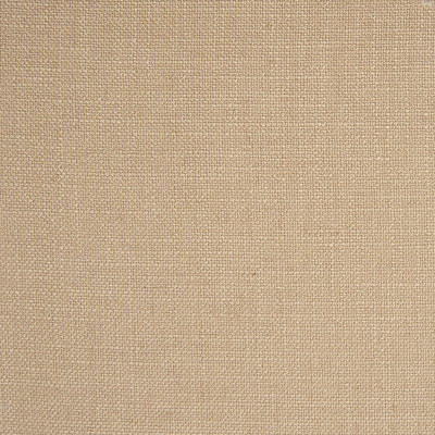 F1014 Wheat Fabric: E42, SOLID NEUTRAL, NEUTRAL TEXTURE, WOVEN TEXTURE, SOLID TEXTURE, VANILLA