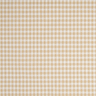 F1015 Sand Fabric: E42, DOBBY CHECK, WOVEN CHECK, SMALL SCALE CHECK, CHECK, NEUTRAL, BEIGE, GREIGE