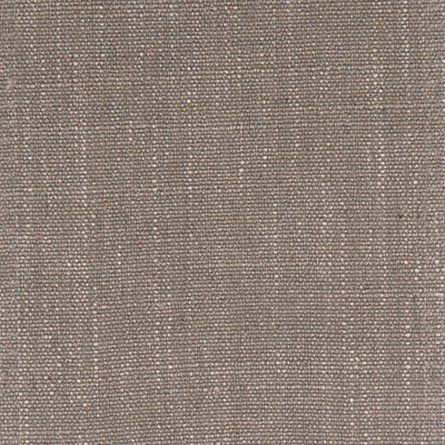 F1016 Mink Fabric: E42, MOCHA, CAPPUCINO, NEUTRAL TEXTURE, WOVEN TEXTURE