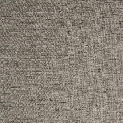 F1017 Tarnished Silver Fabric: E42, MOCHA, CAPPUCINO, NEUTRAL TEXTURE, WOVEN TEXTURE