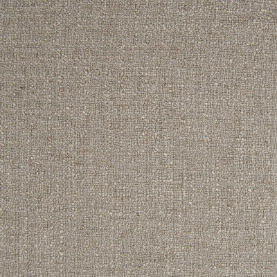 F1018 Pebble Fabric: E42, GREIGE, BEIGE, GRAY, GREY, SOLID WOVEN, WOVEN TEXTURE