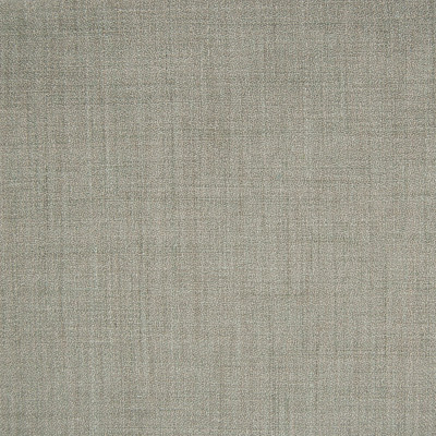 F1019 Green Tea Fabric: E42, GREIGE, BEIGE, GRAY, GREY, SOLID WOVEN, WOVEN TEXTURE