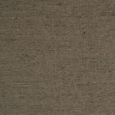 F1020 Mercury Fabric: E42, LIGHT BROWN, SOLID BROWN, WOVEN BROWN, TEXTURE