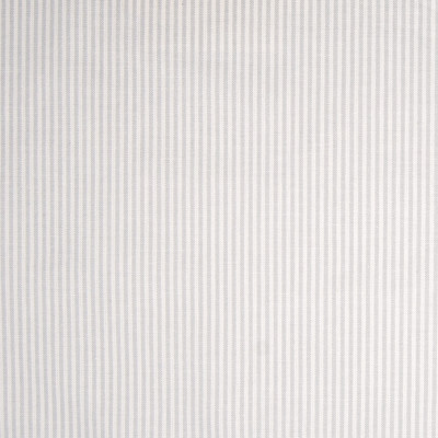 F1022 Beech Fabric: E42, LIGHT GRAY STRIPE, LIGHT GREY STRIPE, GRAY PINSTRIPE, GREY PINSTRIPE, MINI STRIPE, THIN STRIPE, SILVER STRIPE
