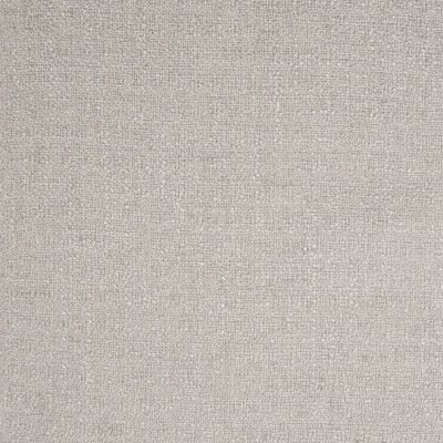 F1023 Dove Fabric: E42, LIGHT GRAY TEXTURE, LIGHT GREY TEXTURE, WOVEN TEXTURE, SILVER TEXTURE, SOLID GRAY TEXTURE, SOLID GREY TEXTURE