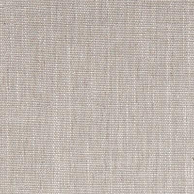 F1025 Spray Fabric: E42, LIGHT GRAY TEXTURE, LIGHT GREY TEXTURE, WOVEN TEXTURE, SILVER TEXTURE, SOLID GRAY TEXTURE, SOLID GREY TEXTURE