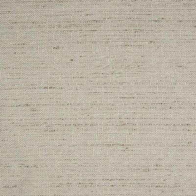 F1029 Foam Fabric: E42, BEIGE, GREIGE, SHINY BEIGE, SHIMMERY BEIGE, SHIMMERY GREY, SHIMMERY GRAY