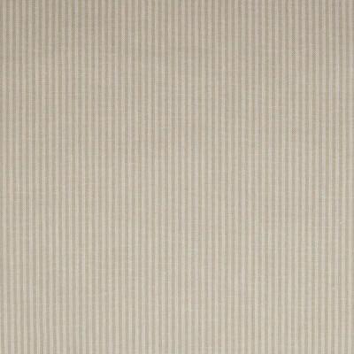 F1030 Pita Fabric: E42, BEIGE STRIPE, PITA STRIPE, KHAKI STRIPE, TAUPE STRIPE, PINSTRIPE, THIN STRIPE