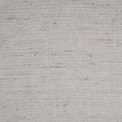 F1034 Fog Fabric: E42, BEIGE, GREIGE, SHIMMERY GRAY, SHIMMERY GREY