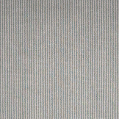 F1036 Pewter Fabric: E42, LIGHT GRAY STRIPE, LIGHT GREY STRIPE, GRAY PINSTRIPE, GREY PINSTRIPE, MINI STRIPE, THIN STRIPE, SILVER STRIPE