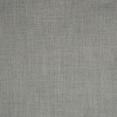 F1037 Mineral Fabric: E42, GRAY CHUNKY TEXTURE, GRAY WOVEN TEXTURE, GREY CHUNKY TEXTURE, SOLID GRAY TEXTURE, WOVEN TEXTURE