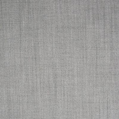 F1038 Shale Fabric: E42, GRAY CHUNKY TEXTURE, GRAY WOVEN TEXTURE, GREY CHUNKY TEXTURE, SOLID GRAY TEXTURE, WOVEN TEXTURE