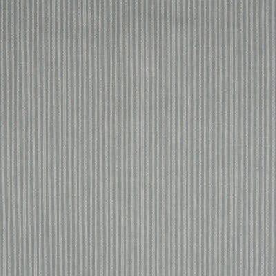 F1039 Stone Fabric: E42, LIGHT GRAY TEXTURE, LIGHT GREY TEXTURE, WOVEN TEXTURE, SILVER TEXTURE, SOLID GRAY TEXTURE, SOLID GREY TEXTURE, GREIGE, GRAY BEIGE