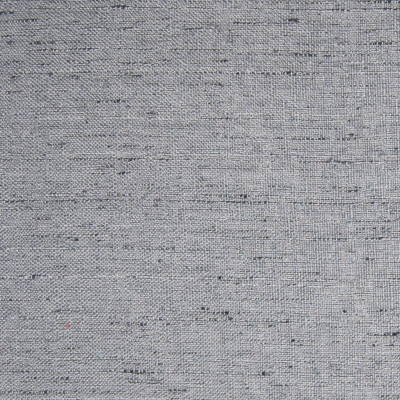 F1040 Smoke Fabric: E42, GRAY CHUNKY TEXTURE, GRAY WOVEN TEXTURE, GREY CHUNKY TEXTURE, SOLID GRAY TEXTURE, WOVEN TEXTURE