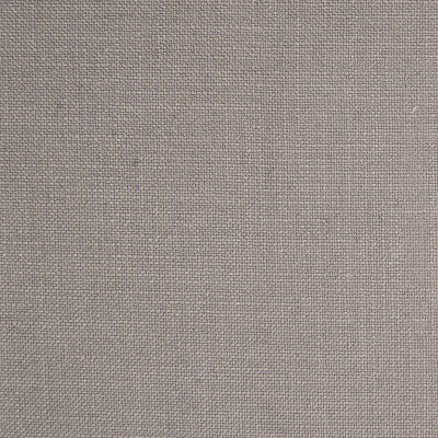 F1041 Taupe Fabric: E42, GRAY CHUNKY TEXTURE, GRAY WOVEN TEXTURE, GREY CHUNKY TEXTURE, SOLID GRAY TEXTURE, WOVEN TEXTURE